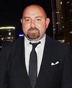 MikeWhelan